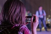 """В Тульском госуниверситете прошел фестиваль """"Рок-Поколение"""", Фото: 47"""