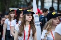 """""""Арсенал"""" - """"Спартак"""" 3:0, Фото: 29"""