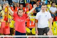«Арсенал» одержал волевую победу над «Тосно», Фото: 72