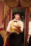 Кулинарный сет от Ильи Лазерсона в Туле, Фото: 130