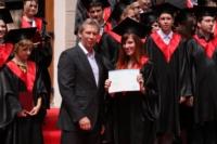 Вручение дипломов магистрам ТулГУ. 4.07.2014, Фото: 166