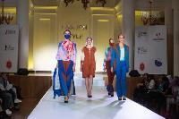 Восьмой фестиваль Fashion Style в Туле, Фото: 102