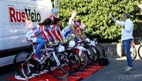 Чемпионат мира по велоспорту-шоссе, Тоскана, 22 сентября 2013, Фото: 8