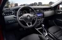 Renault ARKANA, Фото: 6
