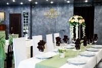 Выбираем ресторан для свадьбы или выпускного, Фото: 1