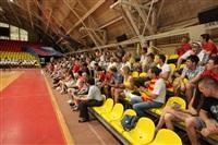 Встреча «Арсенала» с болельщиками, Фото: 4