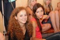 Открытие женского клуба «Амели», Фото: 9