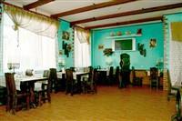 Одесса, Фото: 1