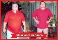 Клиника похудения Елены Морозовой «Славянская клиника», Фото: 7