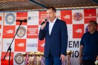 Чемпионат России по суперкроссу, Фото: 97