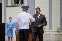 День ГИБДД в Тульском кремле, Фото: 31