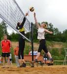 Чемпионат ТО по пляжному волейболу., Фото: 9