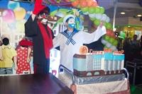 День рождения ТЦ «Гостиный двор», Фото: 4