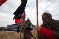 На Куликовом поле с размахом отметили 638-ю годовщину битвы, Фото: 195