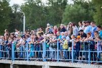 Чемпионат России по суперкроссу, Фото: 116