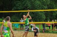 Турнир по пляжному волейболу, Фото: 38
