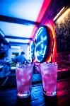 DJ Mayson party, Фото: 19