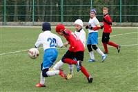 Кубок губернатора Тульской области по футболу , Фото: 76