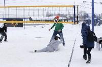 TulaOpen волейбол на снегу, Фото: 51