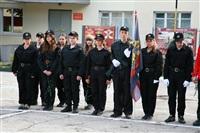 В Туле прошли соревнования памяти Героев России Евгения Рындина и Сергея Бурнаева, Фото: 8