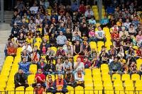 """""""Арсенал"""" - """"Уфа"""" 11.08, Фото: 93"""