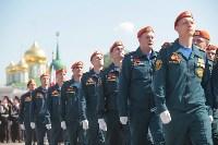 Парад Победы-2016, Фото: 147