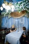 День рождения ресторана «Аида», Фото: 6