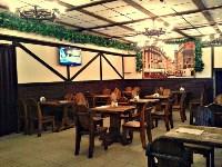 Прага, кафе-бар, Фото: 1