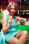 Во Fresh Cafe утопили леприкона, Фото: 42
