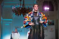 Восьмой фестиваль Fashion Style в Туле, Фото: 152