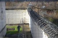 Белевский тюремный замок, Фото: 19