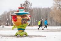 Белоусовские аллеи, Фото: 84