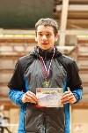Открытое первенство СДЮСШОР «Лёгкая атлетика»., Фото: 57