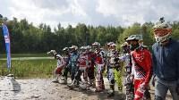 Эндуро-гонка в Кондуках, Фото: 122
