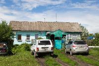 Коровы, свиньи и горы навоза в деревне Кукуй: Роспотреб требует запрета деятельности токсичной фермы, Фото: 32