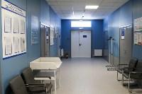 амбулатория Петровского квартала Тула, Фото: 2