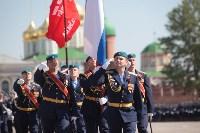 Парад Победы-2016, Фото: 99