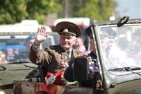 "По Туле прошла колонна ""Бессмертного полка"", Фото: 243"