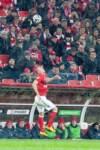 «Спартак»-«Арсенал». 9.11.2014, Фото: 60