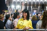 Концерт в День России 2019 г., Фото: 84