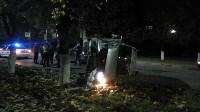 ДТП, Тула, ул. Кирова , Фото: 22