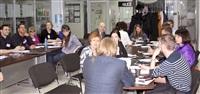 Тренинг-программаTele2 и «А-Консалтинг»: развиваем бизнес вместе, Фото: 5