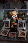 Музей клоунов в Туле, Фото: 1