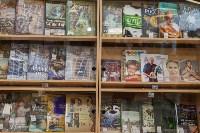 "Акции в магазинах ""Букварь"", Фото: 90"