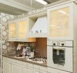 Кухни «Мария», Фото: 16