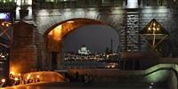 Ночная Тула, Фото: 8