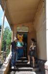 """В тульском Экзотариуме встретились""""Хвостатые семейки"""", Фото: 15"""