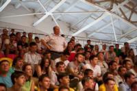 """Встреча """"Арсенала"""" с болельщиками, Фото: 30"""