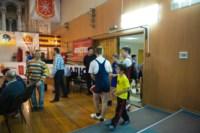 Юные тяжелоатлеты приняли участие в областных соревнованиях, Фото: 40