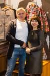 """Открытие """"Галереи TWIG"""" в ТРЦ """"Тройка"""", Фото: 11"""